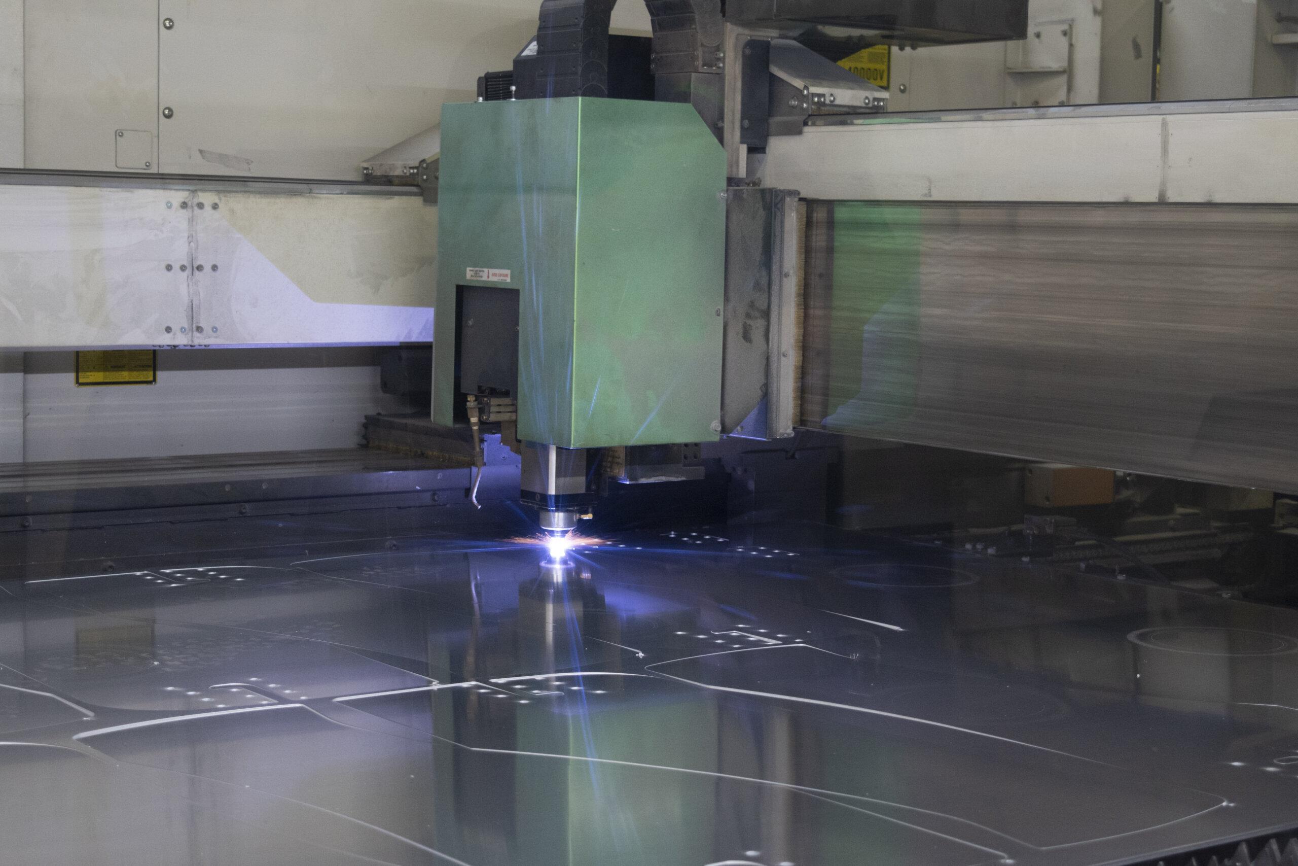 https://jdmfg.com/wp-content/uploads/2020/01/Laser-scaled.jpg